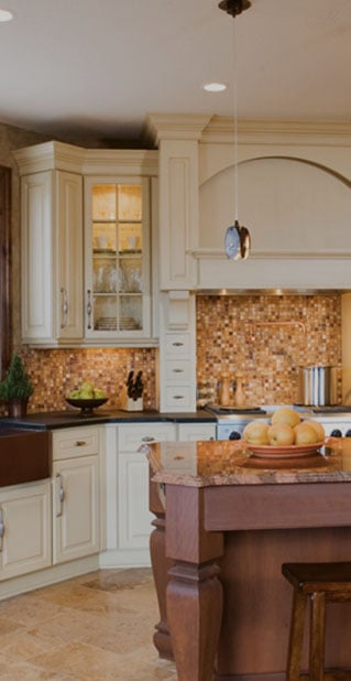 home products cabinets