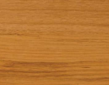 wood-alder