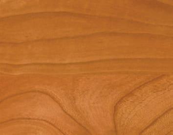 wood-cherry