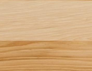wood-hickory