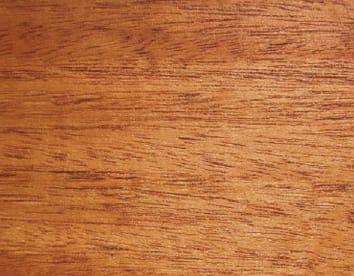wood-mahogany