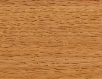 wood-oak