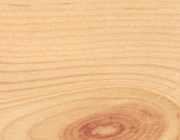 wood-pine-knotty