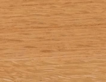 wood-quartersawn-oak