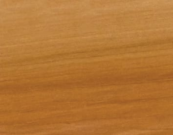 wood-red-birch
