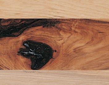 wood-rustic-woods