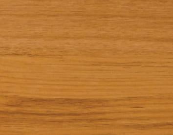 wood-select-alder