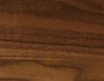 wood-walnut