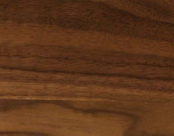 wood-walnut