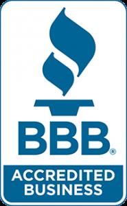 bbb-cutout